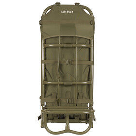 Tatonka Freighter pack Backpack olive